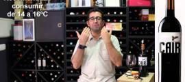 videocata-cair-2009-para-wine-up