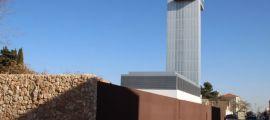 Museo-Torre-del-Vino_001
