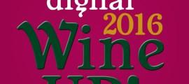 portada-guia-WineUp-2016-1