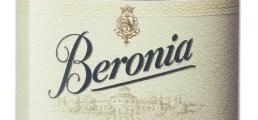 Beronia_Reserva