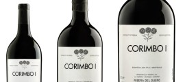 CORIMBO I (3 botellas)