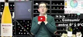 videocata martincodax