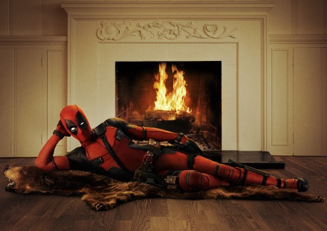 Deadpool: An Unconventional Gem
