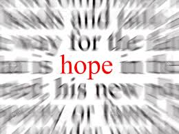 Disabling Stigma: The Pain We Hide
