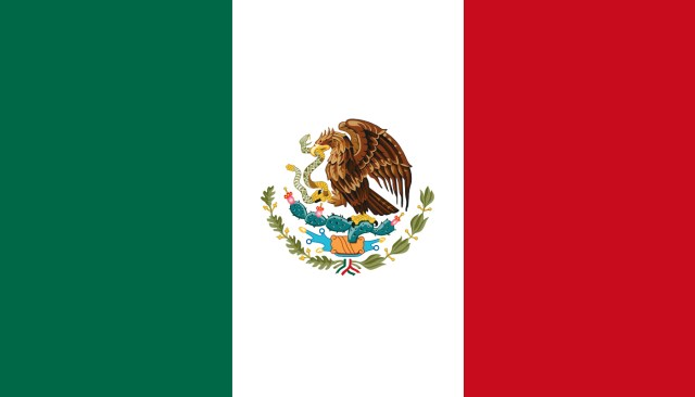 Mexico Has Hope