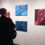 Perceptions: An All-Round Painting Gallery Exhibition