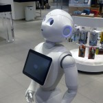 Artificial Intelligence and Modern-Day Consumers