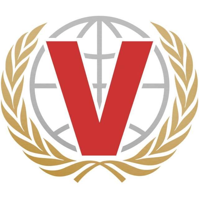The Vanier Model United Nations