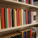 The Need For Strict and Aggressive Library Fines