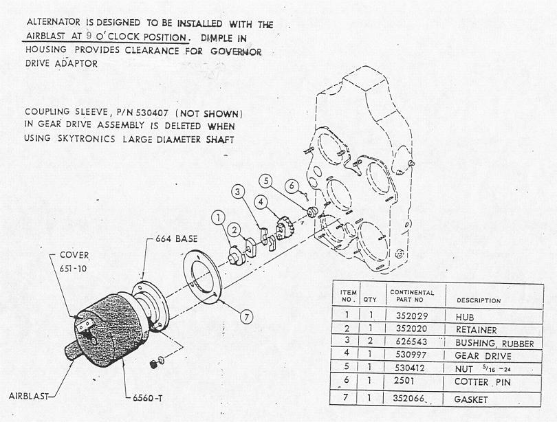 Alternator wiring diagram 12v free download wiring diagram schematic