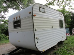 Small Of Vintage Mobile Homes For Sale