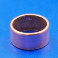 COM.OL: solderless fitting compression olive - Fittings ...