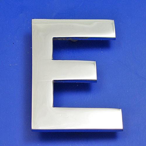 698 country origin letters - GB  Rear Plaque - Accessories