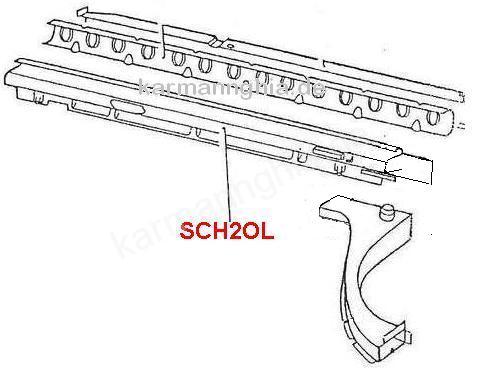 1977 datsun 280z fuel injection wiring diagram