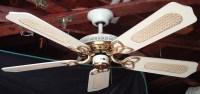 Smc Ceiling Fan Vintage Related Keywords - Smc Ceiling Fan ...