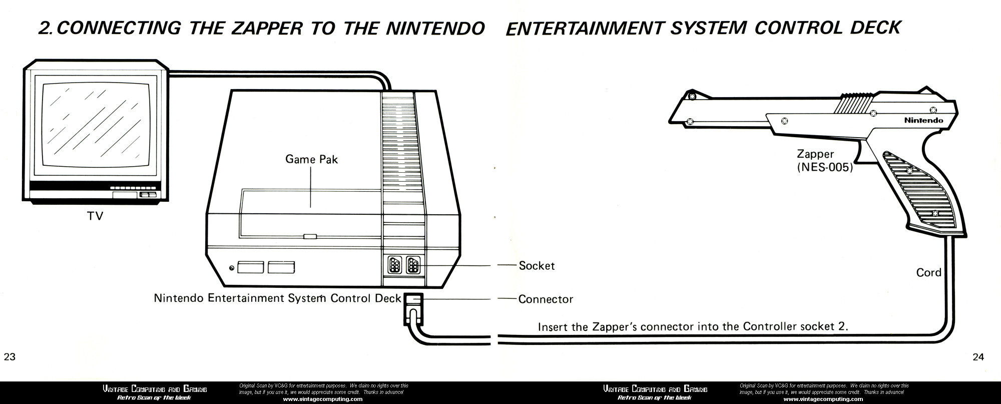 super nintendo wiring diagram