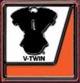VT-twin