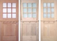 Dutch Door: Dutch Doors For Sale