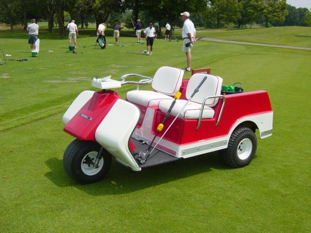 pargo golf cart wiring diagram similiar westinghouse golf cart