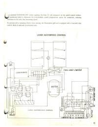 √ Cartaholics Golf Cart Forum Gt Wiring Diagram Wiring on