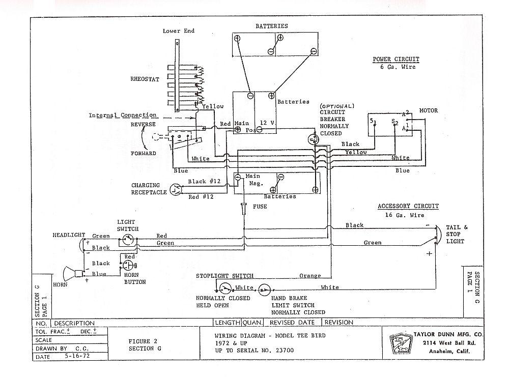 Taylor Wiring Diagram - 1tejuejxlnewtradinginfo \u2022