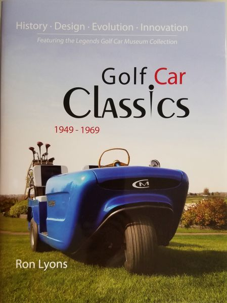 Manuals  Publications - Vintage Golf Cart Parts Inc