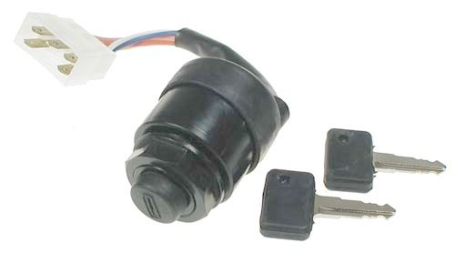 Switches (forward/reverse) - Vintage Golf Cart Parts Inc
