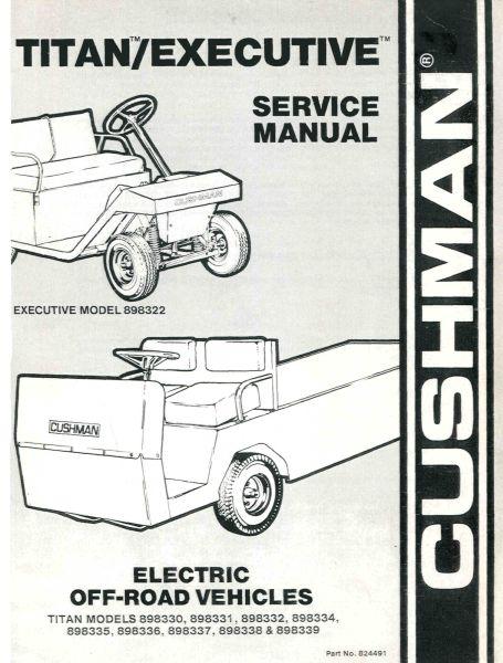 cushman 24 volt wiring diagram com volt wiring diagram wiring