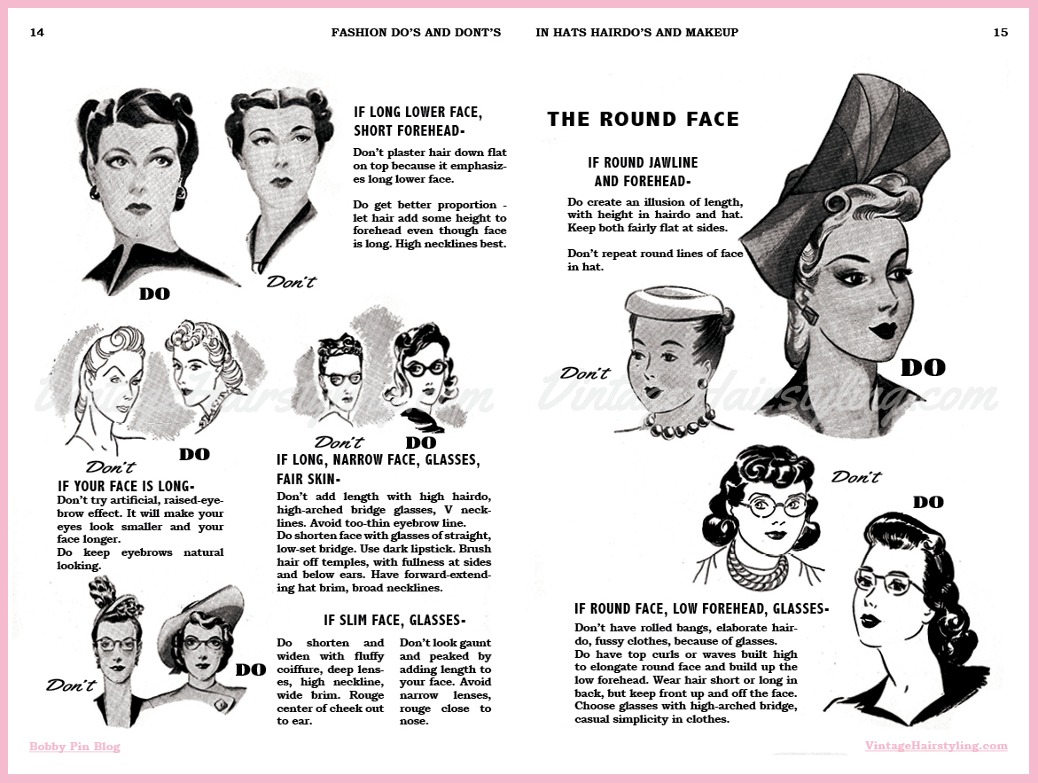 dos donts and tips of makeup application