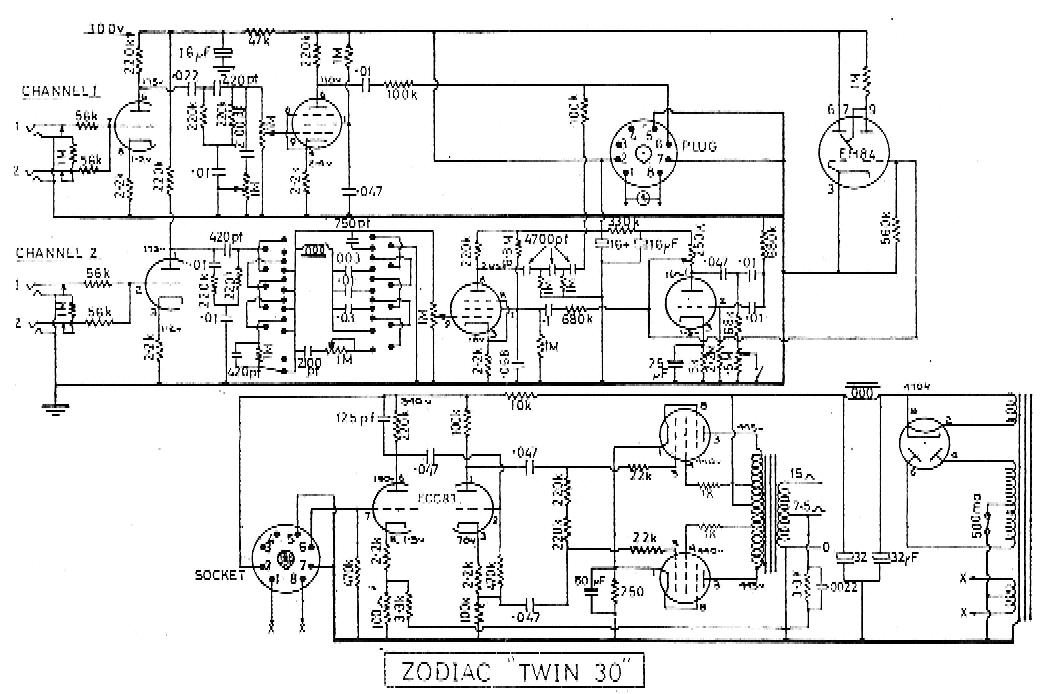 30 Amp Schematic Wiring Diagram Index listing of wiring diagrams