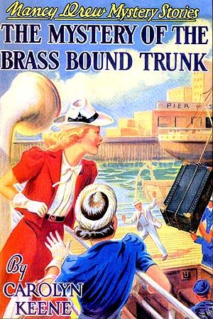 1940s-nancy-drew-vintage-cover
