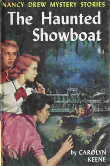 haunted-showboat-nancy-drew-book