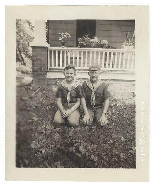 vintage-1960s-cub-scouts-image