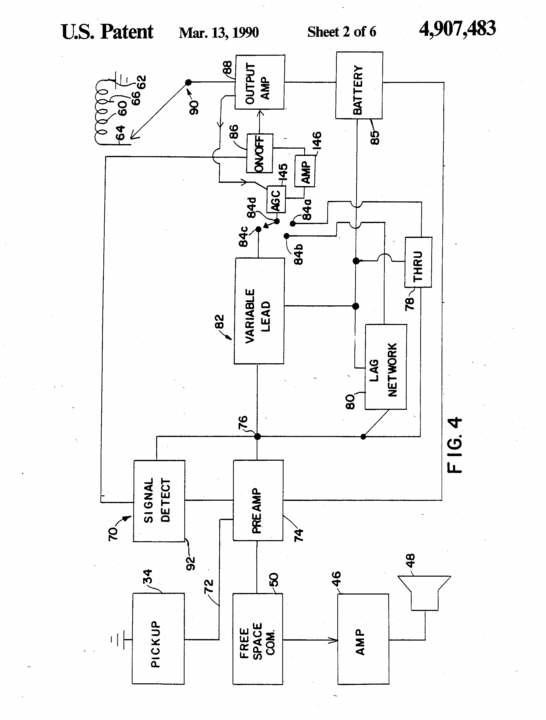 kramer pacer guitar wiring diagram