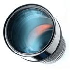 pentax smc 200mm f/2.5