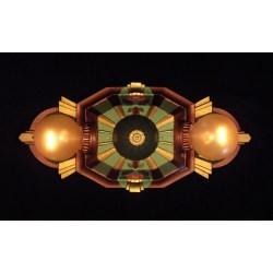 Small Crop Of Art Deco Lighting