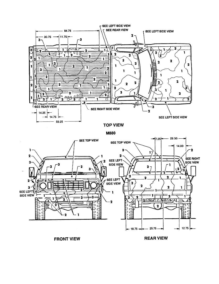 home 1942 dodge power wagon craigslist