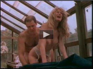 virginia-1983-full-stepmom-stepson-stepsister-movie