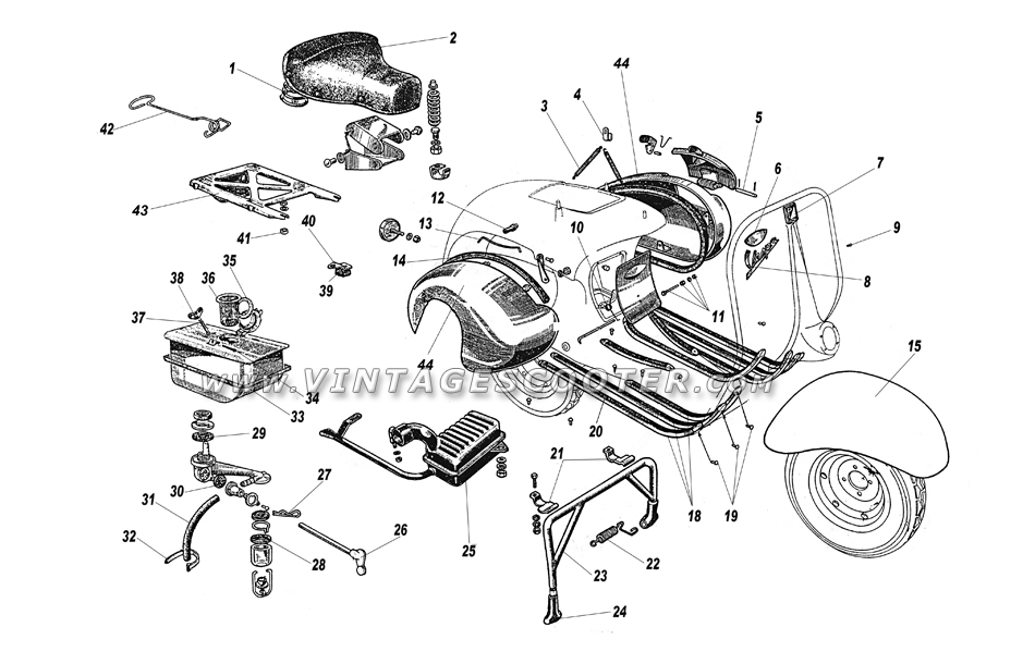 rally car wiring connectors