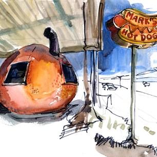 vintage_marks_hotdog3