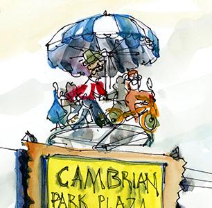 315_cambrian_carousel32