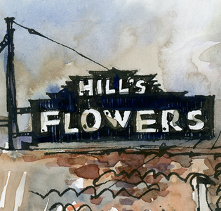 315_hills1