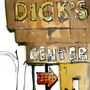 vintage_dicks_center_sm2