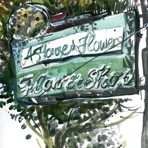 vintage_houseofflowers_sm2