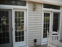 French Doors - Replacement Patio Doors - Va, Dc, Md ...