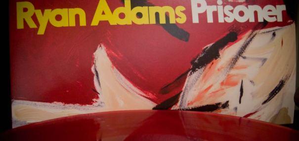 ryan-adams-vinyl