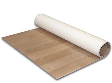 Pvc Vinyl Flooring Best Flooring Options For Your Home