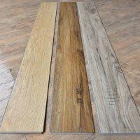 Click Lock Vinyl Plank Flooring Manufacturers - PVC Tiles ...