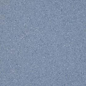 Buy Armstrong Medintech Sheet Vinyl Flooring At Wholesale