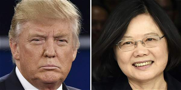 conflicto-trump-con-china